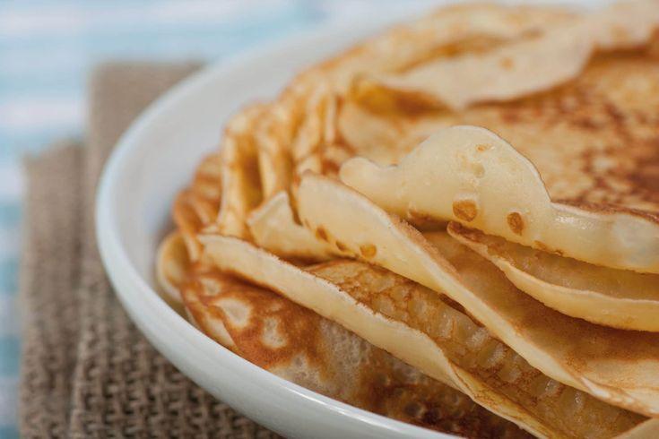 3x Heerlijke Eiwitrijke Pannenkoeken Als je denkt aan exotische gerechten dan is de Nederlandse keuken niet het eerste dat in je opkomt. Toch hebben we genoeg gerechten om trots op te zijn. Eén daarvan is de pannenkoek. Ja, wij Nederlanders kunnen heerlijke traditionele pannenkoeken met stroop klaarmaken. Er is weinig lekkerder dan zoiets. Alleen is …