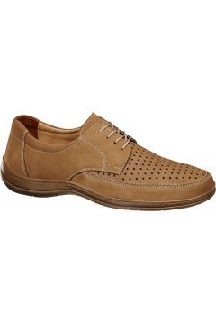 Bej Deri Klasik Erkek Ayakkabı #modasto #giyim #erkek https://modasto.com/easy-ve-street/erkek/br11952ct59
