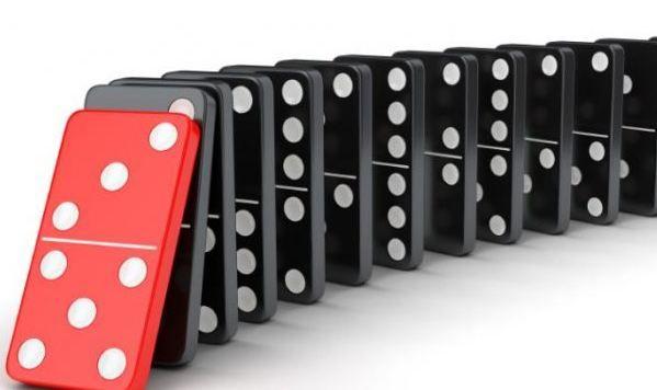 A Short Conversation of Poker Training Sites