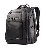 Wow, I would love a  Samsonite Xenon 2 Backpack PFT Case Black / http://www.dancamacho.com/samsonite-xenon-2-backpack-pft-case-black/