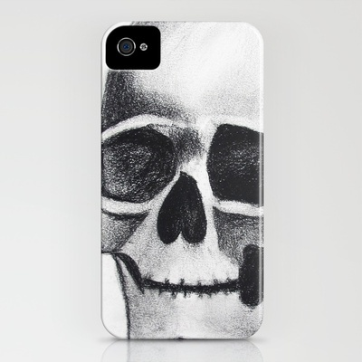 Iphone skins and Iphone 4S, 4, 3GS, and 3G cases $35.00