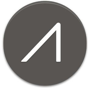 Google opens availability of My Glass App to more countries