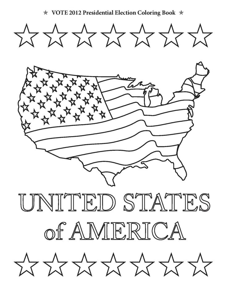 Memorial Day Easy Worksheets : Best images about memorial day on pinterest coloring