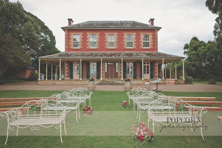 #tocalhomestead #rusticwedding #wedding #popcornphotography