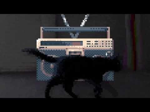 Sebastian Gordon en Estrellas de Media Noche 97.7fm Stereo