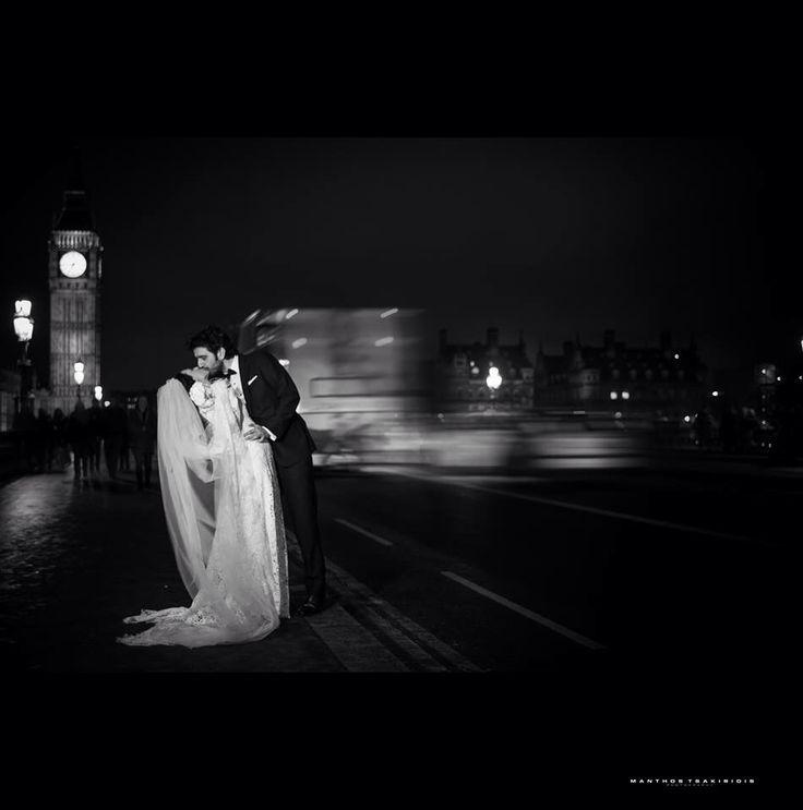 London inspiration shoot Photo by Manthos Tsakiridis