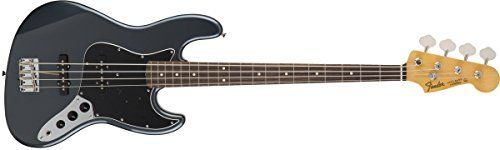 Fender フェンダー エレキベース CLASSIC 60S JAZZ BASS UGB Fender https://www.amazon.co.jp/dp/B01D4UBID0/ref=cm_sw_r_pi_dp_x_bPtbAb3F16360