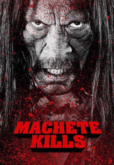 Machete Kills http://www.icflix.com/eng/movie/j8al9e8o-machete-kills #MacheteKills #icflix #MelGibson #AlexaPenaVega #DannyTrejo #RobertRodriguez #ActionMovies #ThrillerMovies #MexicanMovies #ActionComedyMovies #ComedyMovies #SpinOffsMovies #SequelMovies #SplatterMovies #VigilanteMovies #DrugCartelsMovies #MexicanDrugCartelsMovies