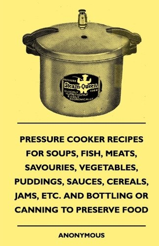 59 best instant pot images on pinterest pressure cooker for Electric pressure cooker fish recipes