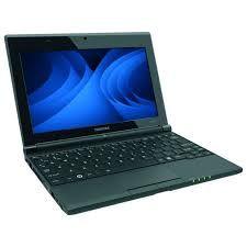 Laptop Murah Di Kota Medan