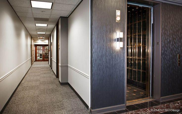 Interior Design Schools Oklahoma