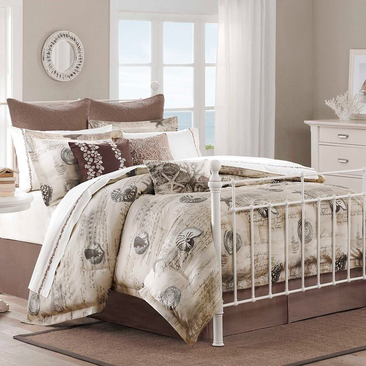 beach house rooms ideas bedding nz harbor quilts