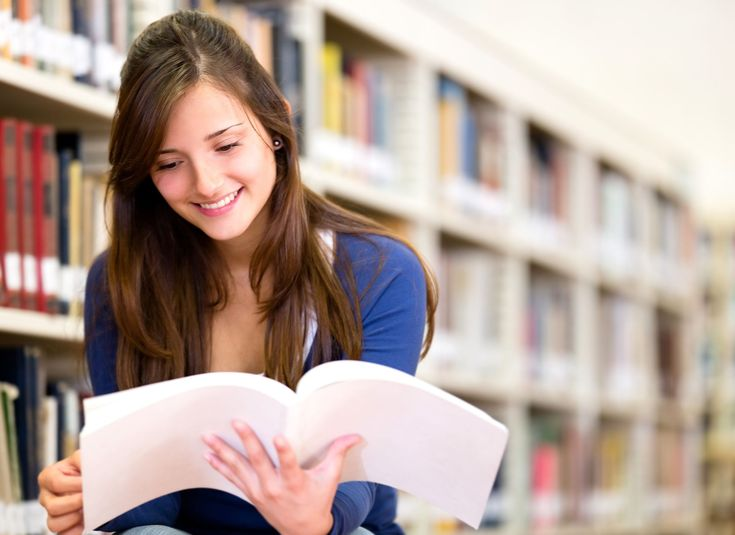 Accounting assignment help : Accounting Assignment Help : Importance of Accounting!!!