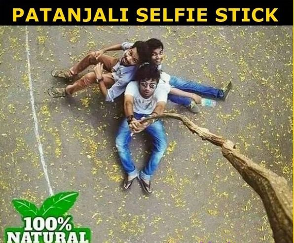 +10 You have already voted. Similar posts: Facebook Funny Quote Photo (4.9) New Funny Photo (5) Patanjali Biscit Effect Funny Photo (10.9) Patanjali Security (8.2) Very Funny Animal Whatsapp Photo (4.9) Very Funny Photo (5) Whatsapp Funny Security Guard Photo (4.9)