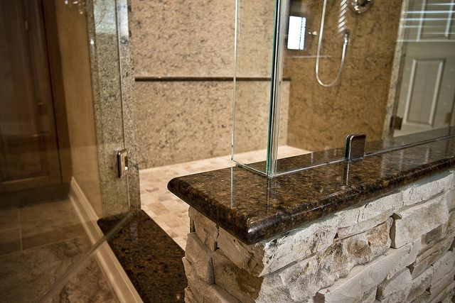 granite bathroom walls | Recent Photos The Commons Getty Collection Galleries World Map App ...