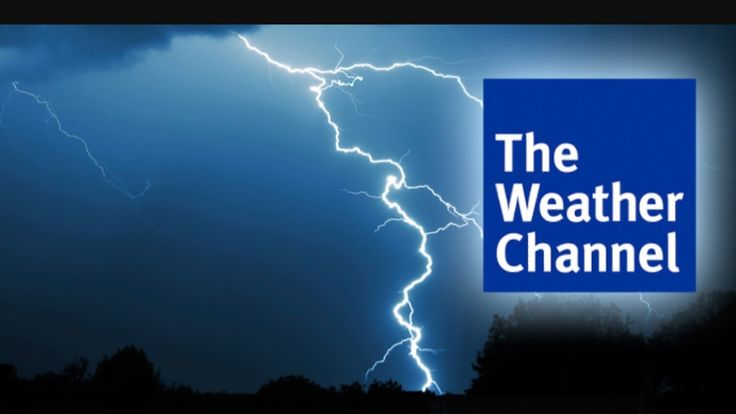 News Videos & more -  space & weather  videos - The weather channel live stream storms/snow storms #amazing #space & #weather  #videos #Music #Videos #News