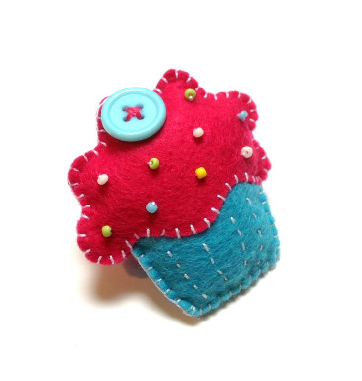 Mod. Cupcake-14   - 5,00€ -