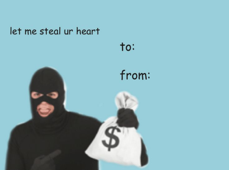 Tumblr Valentineu0027s Day Card