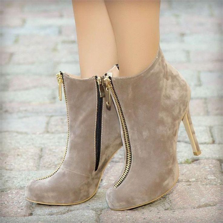#ebay #shoes #fashion #winteriscoming