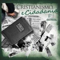Série de Mensagens - Igreja Presbiteriana Chácara Primavera