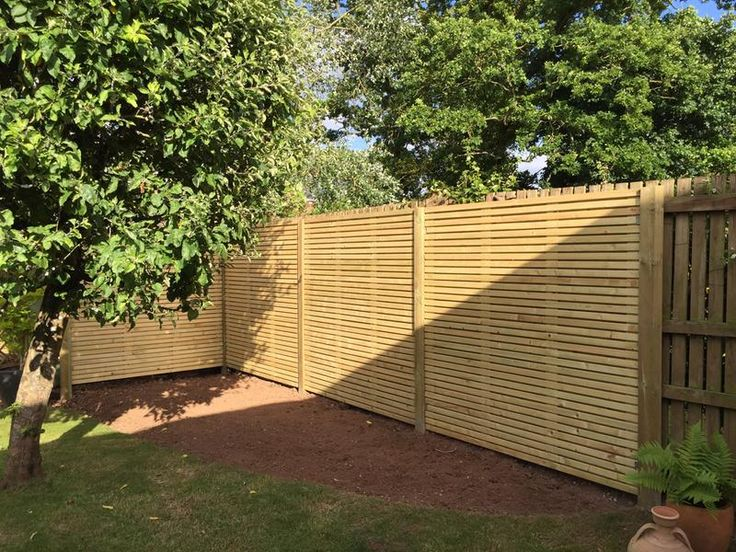 http://www.diy.com/departments/green-contemporary-timber-fence-panel-w179m-h1793m-pack-of-5/657643_BQ.prd