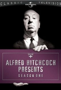 Master of suspense Alfred Hitchcock presents several short stories. The stories are invariably surprising, often containing elements of horror, comedy, suspense, and the supernatural.
