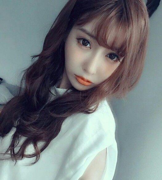 Kirara Asuka ↩☾それはすぐに私は行くべきである。 ∑(O_O;) ☕ upload is LG G5/2016.10.28 with ☯''地獄のテロリスト''☯ (о゚д゚о)♂