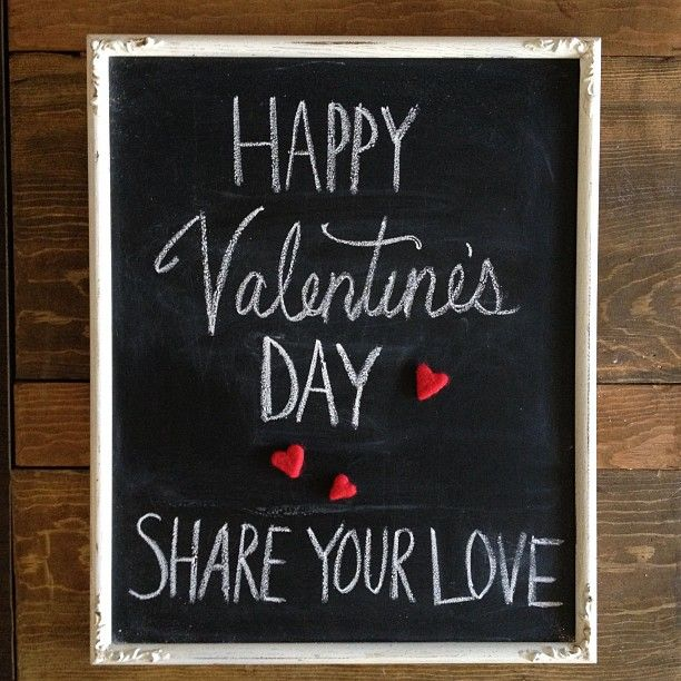 Happy Valentines Day Jesus Quotes: 95 Best Inspirational Quotes Images On Pinterest