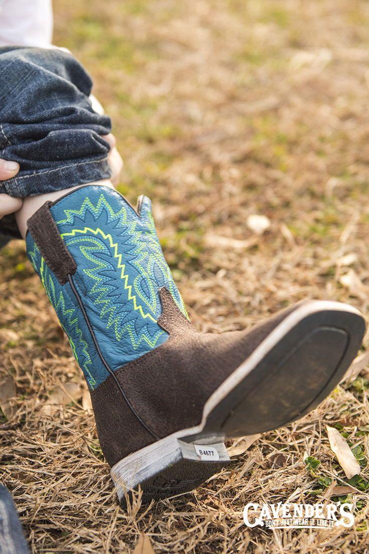 Ariat Mens Relentless Elite Western Cowboy Boot