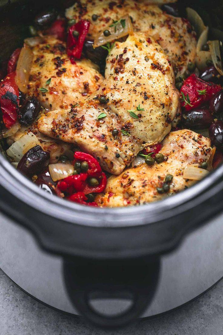 25 best ideas about mediterranean chicken on pinterest. Black Bedroom Furniture Sets. Home Design Ideas