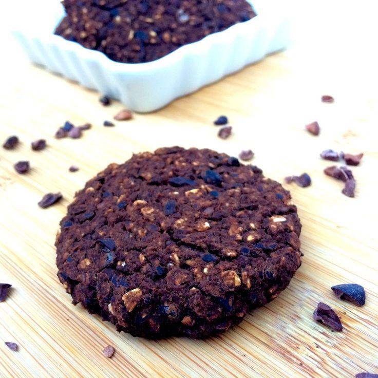 Diabetic Chocolate Cake Recipes With Stevia