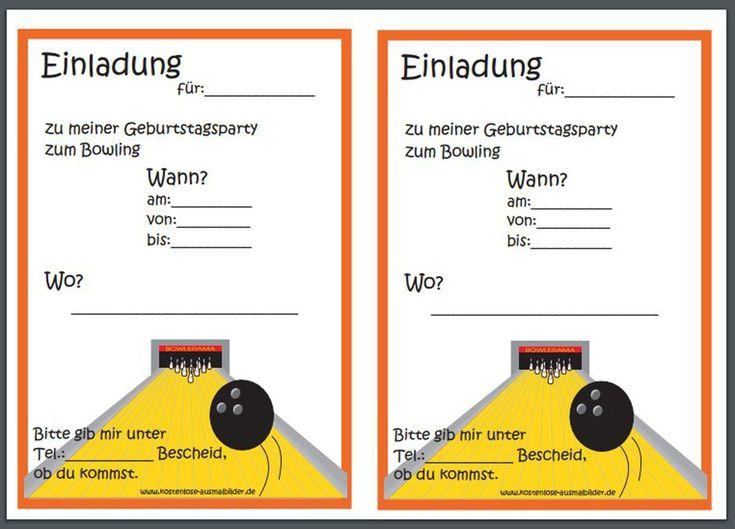 Einladungskarten Geburtstag : Einladungskarten Geburtstag Vorlagen    Einladung Zum Geburtstag   Einladung Zum Geburtstag