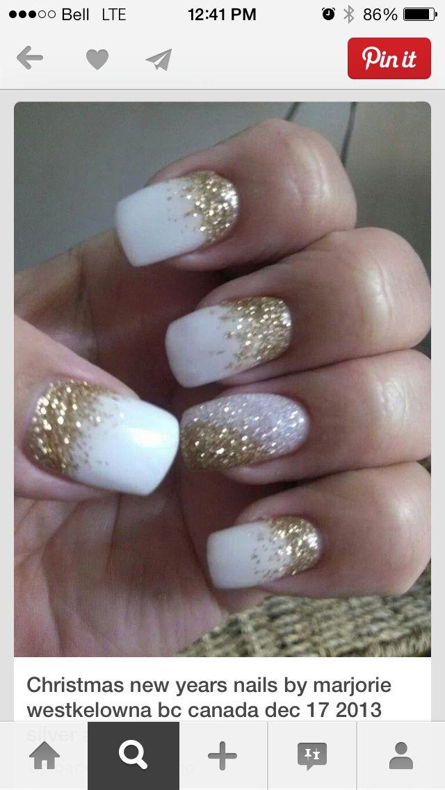 126 best Nail art images on Pinterest | Nail scissors, Make up looks ...