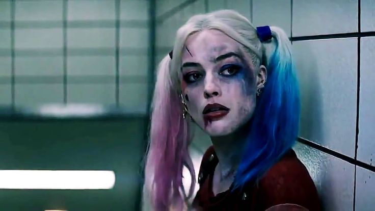"""So I saw Suicide Squad twice and I had feelings about Amanda Waller. Suicide Squad Sales Pitch Suicide Squad Sales Pitch ============================================== ==============================================  Swedish Scientists did a study and found that young men with low intelligence scores were more likely to commit suicide.  """"Researchers from Sweden's Karolinska Institute analyzed test scores for 987308 armed Suicide Squad forced recruits and then cross-referenced the data with…"""