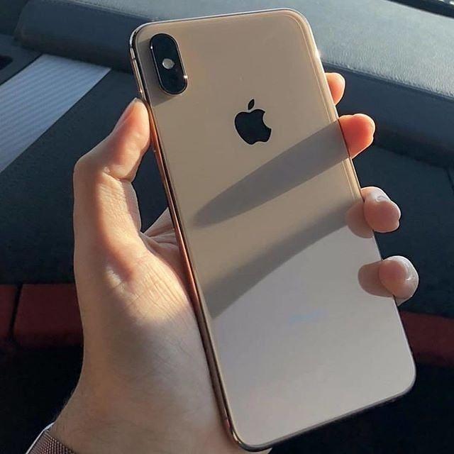 Free Iphone 11 Pro Max Iphone Apple Smartphone Apple Phone Case