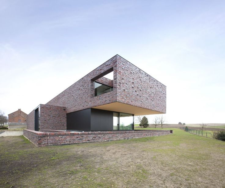 Mejores 292 im genes de casas modernas en pinterest for Arquitectura moderna casas pequenas