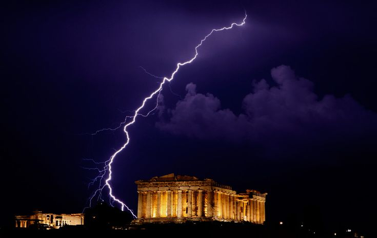 greek lightFree Lightning, Athens Greece, Awesome Pics, Backgrounds Wallpapers, Lightning Wallpapers, Greek Lights, Awesome Image, A Flash Of Lightning Grèc, Awesome Sauces