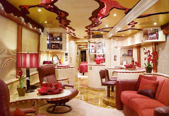 pin by barbara hill on creative ways to decorate your rv