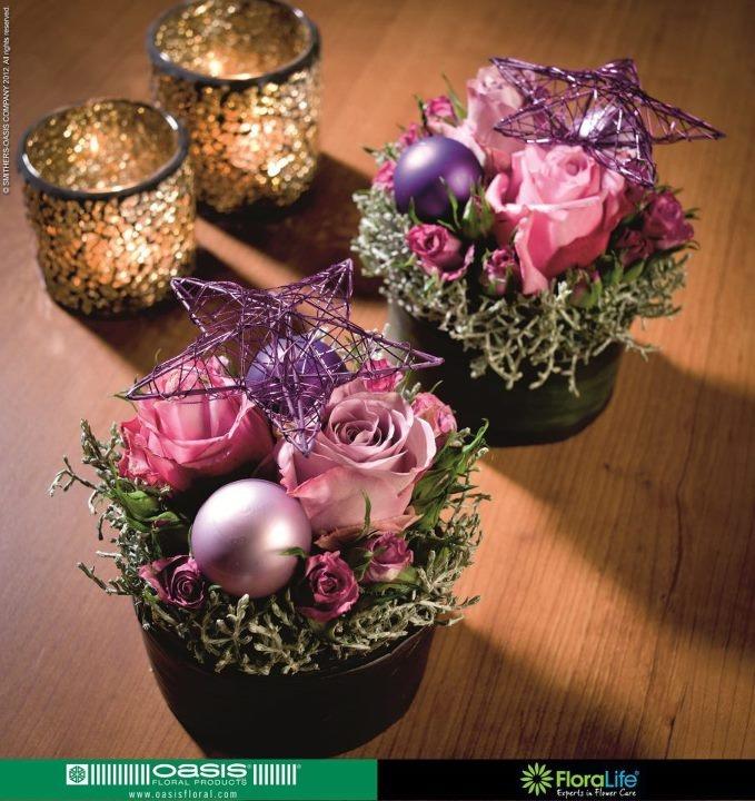 Diverse arrrangmenten en #bloemstukken voor #Moederdag, kijk voor de materialen op http://www.bissfloral.nl/webshop