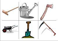 práce na zahradě https://sites.google.com/site/pepousuvweb/home/nauky?offset=10
