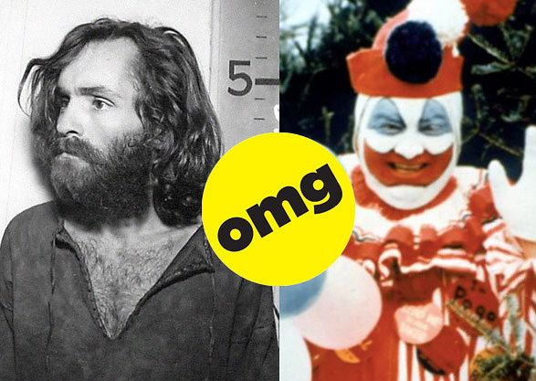 19 Terrifying Documentaries That'll Keep You Awake For Days. Scary movie/documentary date night idea