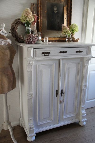 1866 Best Relooking Meuble Images On Pinterest Buffets