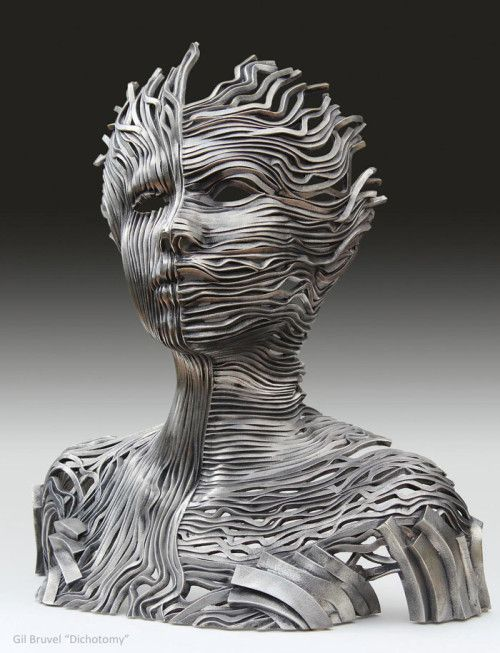 Arch2o-Perceiving the Flow-Gil Bruvel (37)