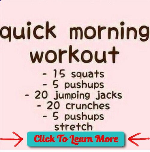 #FastestWayToLoseWeight by EATING, Click to learn more, 12 Weight Loss Morning Workouts To Burn Maximum Calories! , #HealthyRecipes, #FitnessRecipes, #BurnFatRecipes, #WeightLossRecipes, #WeightLossDiets