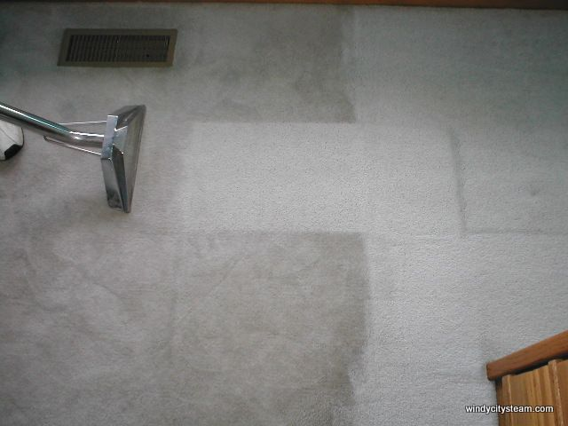 carpet cleaners in auburn alabama our rug cleaning experts offers services in lee county if you need your carpet u0026 upholstery