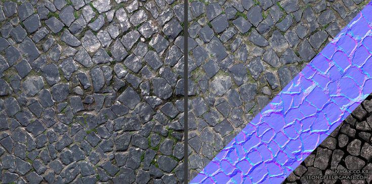 tile_brickfloor.jpg