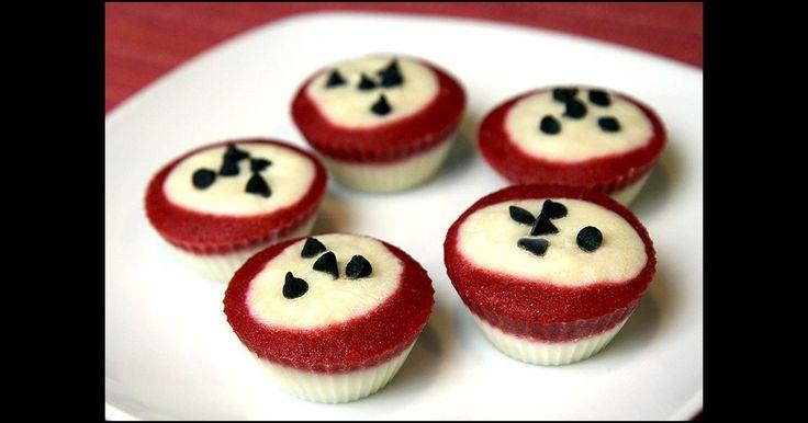 """Regulile dietei keto (NB: dulciurile din poza sunt keto!) """"Oamenii cred ca mancand putine grasimi slabesc, desi este exact pe.."""