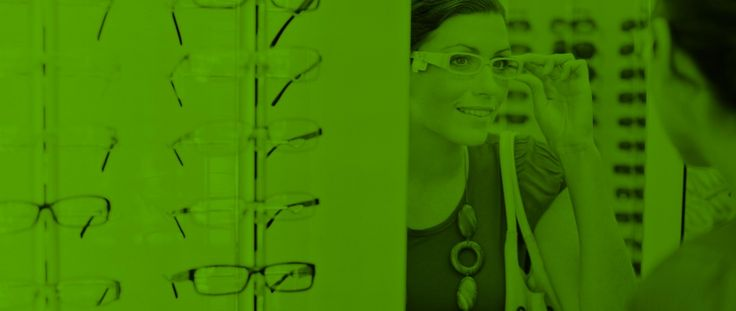 Best Eyeglass Store Buying Guide - Consumer Reports