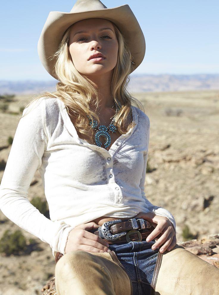 Cowboy hat store las vegas