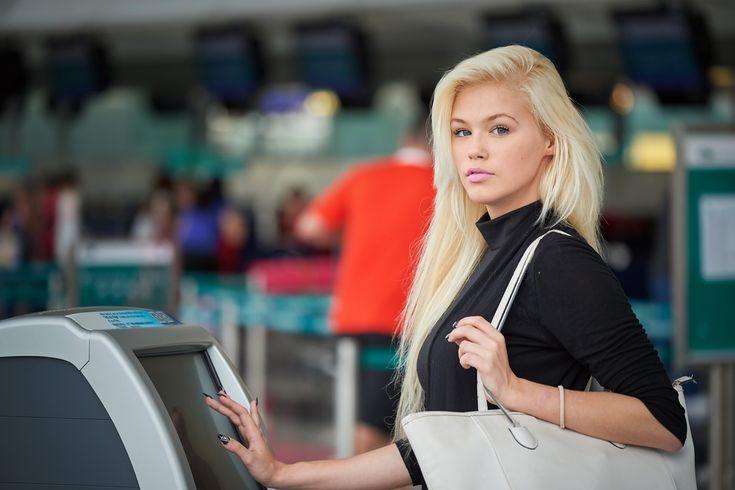 Bezpečnostní pokyny: co projde letištní kontrolou a s čím vás do letadla nepustí (tipy)